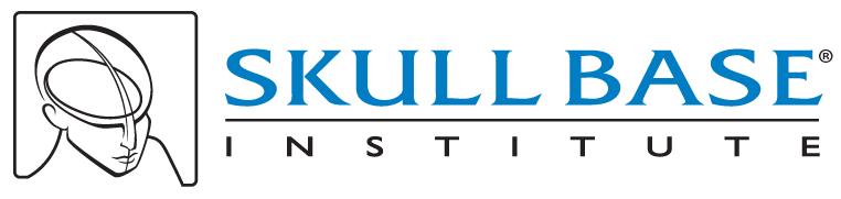 Skull Base Institute